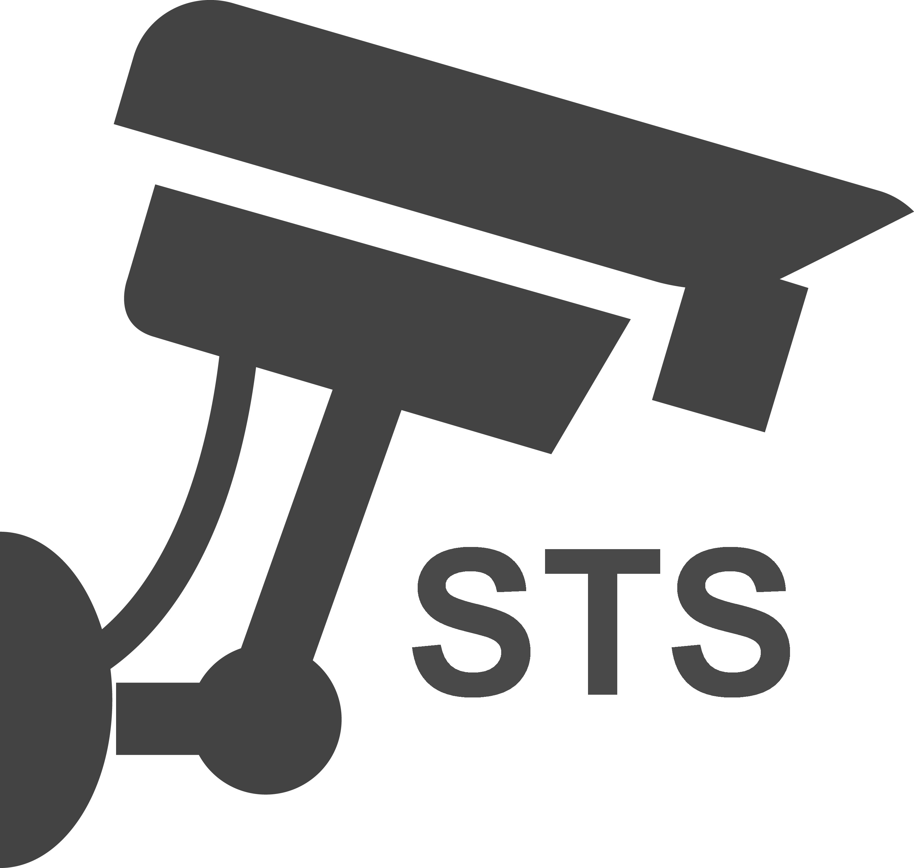 Security Tech Solutions